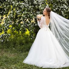 Wedding photographer Rinat Kuyshin (RinatKuyshin). Photo of 21.07.2018