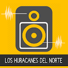 Los Huracanes Del Norte Mix Songs icon