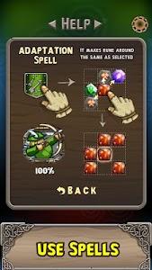 Chaotica Rune Puzzle v1.2