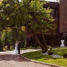 Wedding photographer Katya Shelest (Shelest). Photo of 03.06.2014
