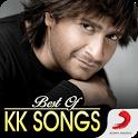 Best Of KK Songs icon