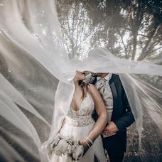 Свадебный фотограф Ciro Magnesa (magnesa). Фотография от 22.09.2019