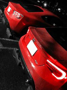 86  GTのカスタム事例画像 y**さんの2019年01月17日23:28の投稿