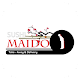 Download Sushi Maido For PC Windows and Mac