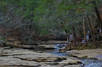 Photo: Bear Creek