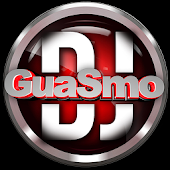 Dj Guasmo