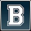 Butler Hoops