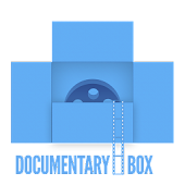 Documentary Box