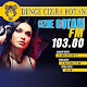 Cizre Botan Fm 103.00 for PC-Windows 7,8,10 and Mac