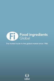 Fi Global - náhled