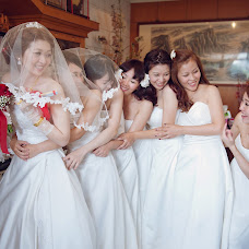 Wedding photographer Jianhui Liu (jianhuiliu). Photo of 13.02.2014