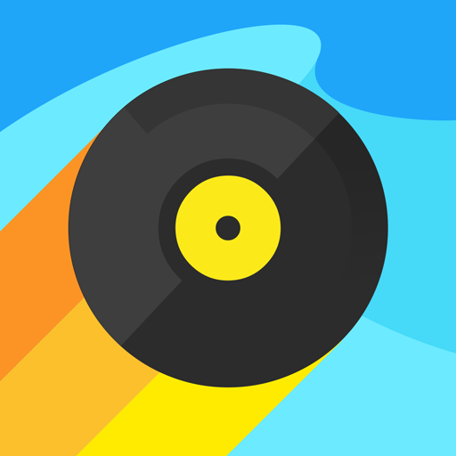 SongPop 2 - Quizz Musical