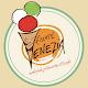 Eiscafe Venezia Download for PC Windows 10/8/7