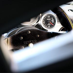 MINI R50のカスタム事例画像 くどうさんの2021年04月10日17:30の投稿