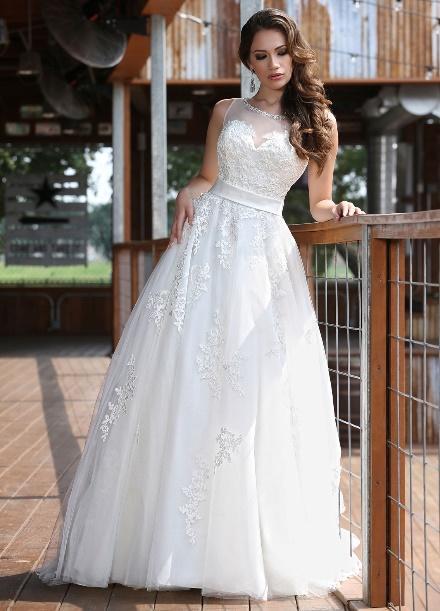 https://davincibridal.com/uploads/products/wedding_gown/50291AL.jpg