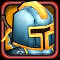Dragon Knight Rider icon