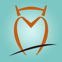 Horace Mann Mobile icon