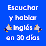 Listen & Learn English from Spanish 32.0.0