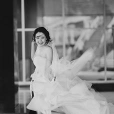 Wedding photographer Yakov Berlin (Berlin). Photo of 29.12.2015