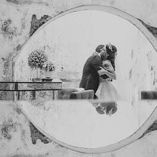 Fotograf ślubny Antonio Trigo viedma (antoniotrigovie). Zdjęcie z 05.03.2019