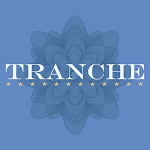 Logo for Tranche