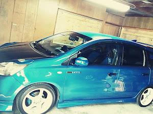 ノート E11 e-4WDのカスタム事例画像 ★青★さんの2018年09月30日12:24の投稿