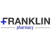 Franklin Pharmacy