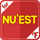 Fandom for NU'EST icon