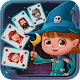 Solitaire Halloween (game)
