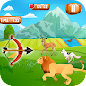 download Archery Animal Hunter apk
