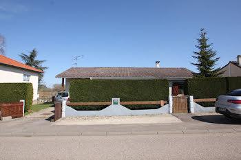 maison à Louvigny (57)