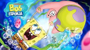 SpongeBob SquarePants thumbnail