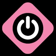 Sansui TV Remote