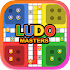 Ludo Master Online | Play Ludo With Your Friend