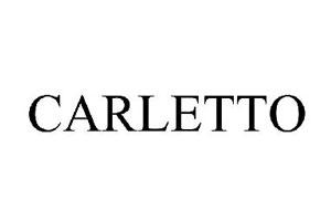 Logo for Carletto Frizzante Bianco Prosecco