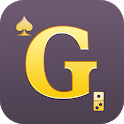 Grand Winner - Domino QiuQiu/Texas Poker/Gaple icon