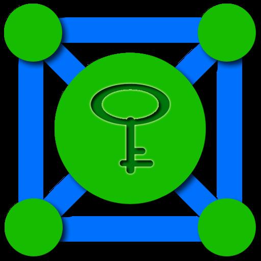 Точковка+ ключ (v2)