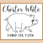 Duesterbeck's Chester White - Grapefruit