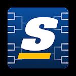 theScore: Sports Scores & News Icon