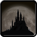 Decknight - Card roguelike icon