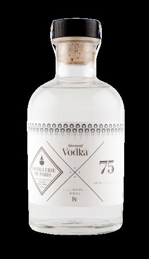 flavoured-vodka-vodka-aromatisee-distillerie-de-paris-alcool-de-paris