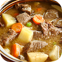 Meat & Stew Recipes