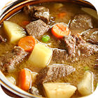 Meat & Stew Recipes icon