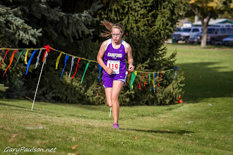 Photo: Varsity Girls 3A Mid-Columbia Conference Cross Country District Championship Meet  Buy Photo: http://photos.garypaulson.net/p552897452/e480bd112