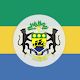 Gabon Constitution Download on Windows