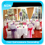 Cool Quinceanera Decorating Ideas APK icon