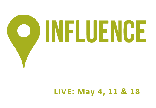 The Influence Roadmap