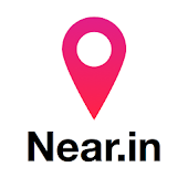 Near.in - #1 Home Services App