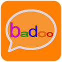 Guide For Badoo - Meet People icon
