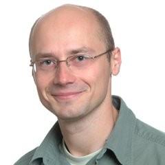 Pawel Plonczkier